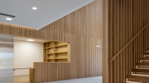 Biblioteca_Nigran_7_.jpg